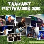 festivalsfb